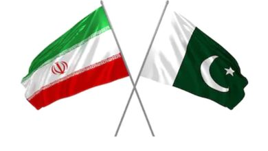 Photo of Pak-Iran trade resumes after 13 days