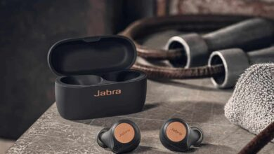 Photo of Jabra 'Elite Active 75t' launched in India for Rs 16,999