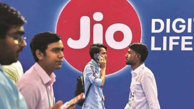 Jio seeks data price hike to Rs 20/GB over 6 months