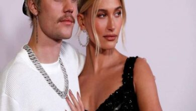 Photo of Justin Bieber opens up about how he first met Hailey Baldwin