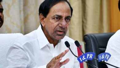 Photo of KCR speaks against CAA-NRC-NPR in Telangana assembly
