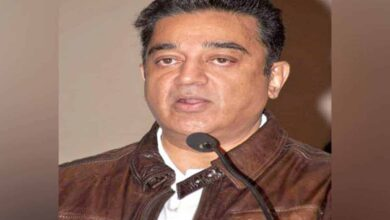 Actor Kamal Haasan questioned by police over accident
