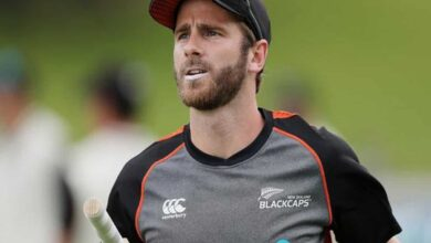 Photo of Sometimes McCullum saw Tests as ODI games, says Williamson