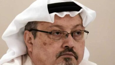 Photo of Khashoggi's sons forgive Saudi killers, sparing 5 execution