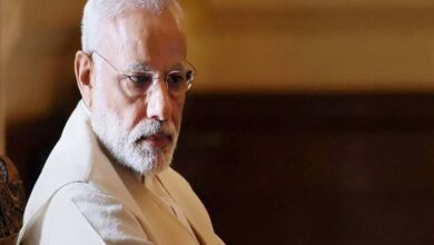 Photo of #YesSir trends after PM Modi plans to 'give up' social media