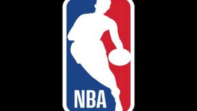 Photo of NBA suspends season after player tests positive for coronavirus