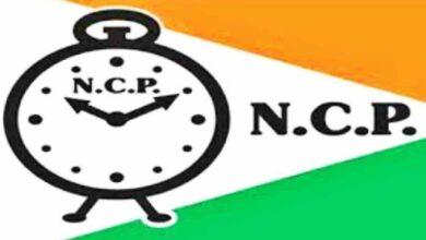 Photo of NCP leaders wish Rahul Gandhi on his birthday