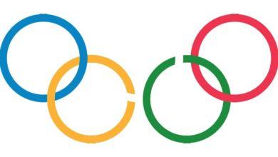 Photo of Tokyo Olympic staffer tests positive for coronavirus