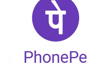 Photo of PhonePe records 150% growth in loan EMI repayments