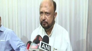 Photo of Assam: Ex-CM Mahanta against ILP in state