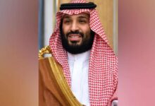 Photo of US court issues summons for Saudi Crown Prince Mohammed bin Salman