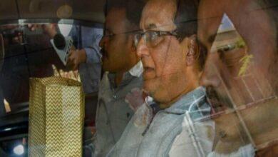 Photo of Yes Bank: Rana Kapoor laundered Rs 4,300 cr black money, says ED