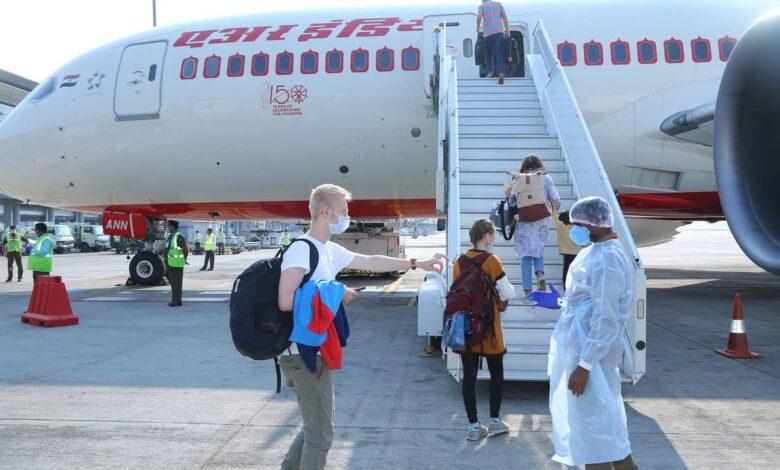 https://www.siasat.com/hyderabad-airport-handle-covid-19-evacuation-flights-1867345/