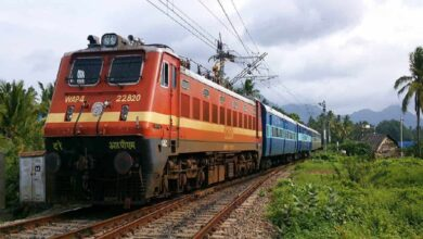 Photo of Opposition warns government against railway privatization