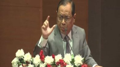Photo of Ranjan Gogoi's RS nomination invites serious questions