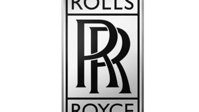 Photo of Rolls-Royce to collaborate with IIT Madras for research