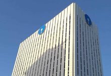 Photo of SBI hiring for multiple positions – Apply online