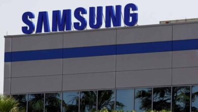 Photo of Samsung starts building $220 mn R&D centre in Vietnam