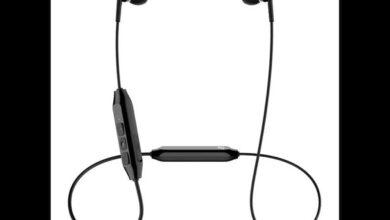Sennheiser launches new wireless earphone range in India