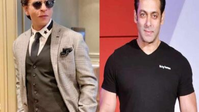 Photo of Net worth of Shah Rukh Khan, Salman Khan may surprise you