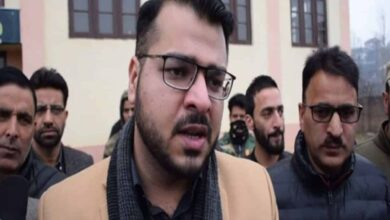 Photo of Shopian admin starts free coaching for Civil services aspirants