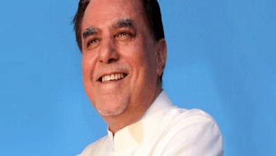 Photo of Yes Bank crisis: ED summons Subhash Chandra