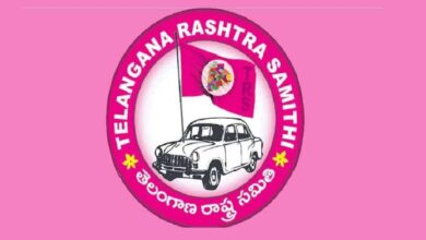 Photo of TRS MPs to raise the issue of GST in parliament