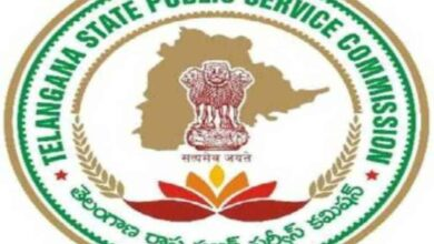 Photo of TSPSC invites applications to fill up 93 vacancies in HMWSSB