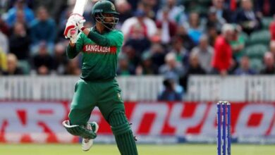 Photo of Change in India's approach to fitness impacted Bangladesh: Tamim