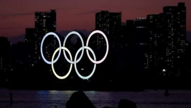 Photo of IOC ban on players' protest during Olympics to continue: Report
