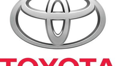 Photo of Toyota halts expansion plans in India, blames high-tax regime