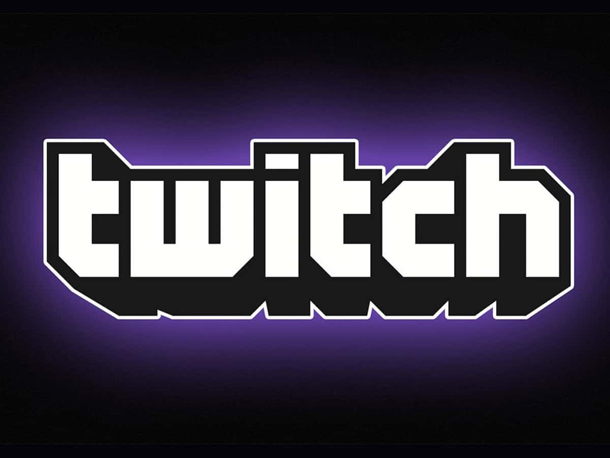 Twitch streamers make thousands by just sleeping