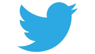 Twitter logs 166 milllion monetizable daily active users in Q1