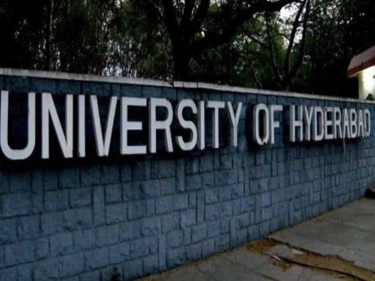 UoH forms task force for resumption of academic activities