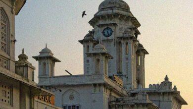 Hyderabad — A city of love and grandeur | Hyderabad City News