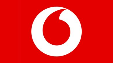 Photo of Vodafone Idea says services restored in Maha
