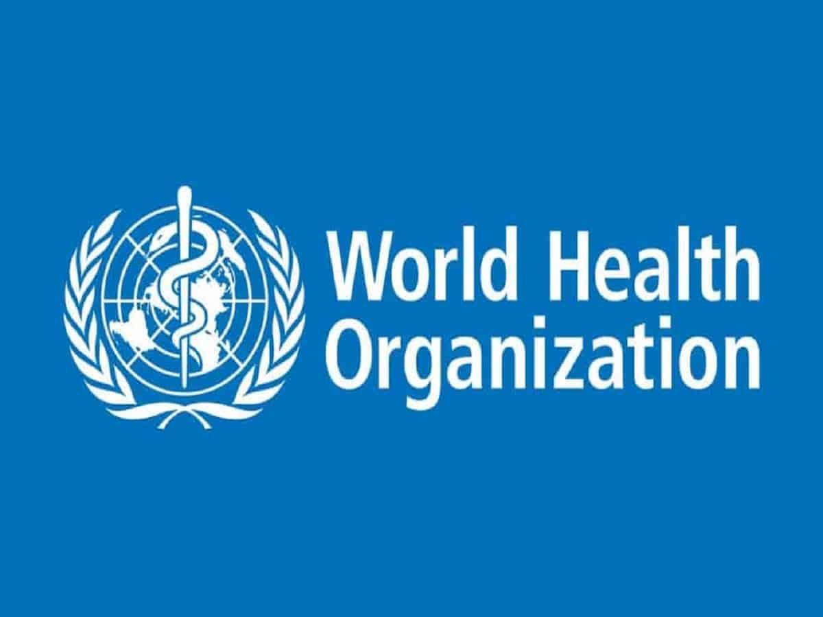 WHO-World-Health-Organization