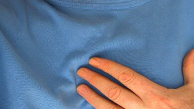 Photo of Study reveals gene therapy may help in treating cardiac disease