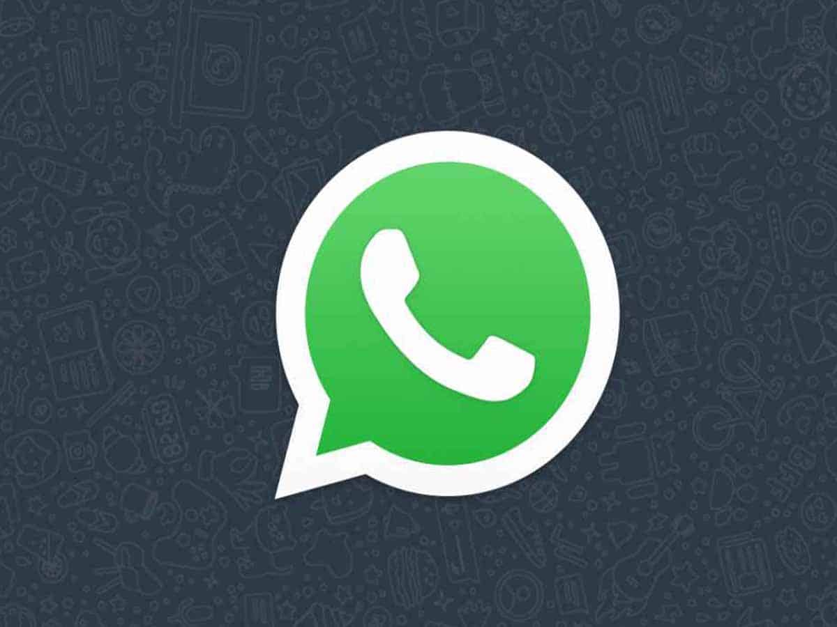 WhatsApp reduces Status video time limit to 15 seconds in India