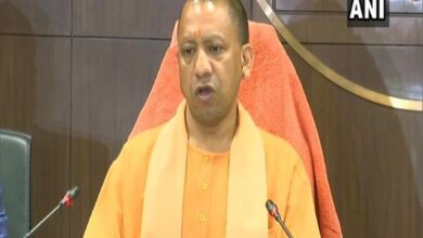 Photo of Yogi govt to bring ordinance against anti-CAA protesters