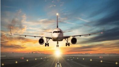 Photo of Airlines globally to lose $84.3 bn in 2020: IATA