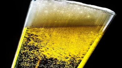 Photo of Hyd startup develops 'world's first social drinking platform'