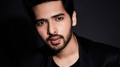 Photo of Armaan Malik set to launch first English single