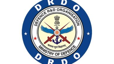 Photo of DRDO body suit to protect doctors from Coronavirus