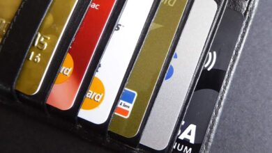 Photo of New security rules for debit and credit cards usage by RBI