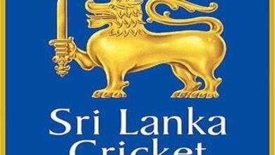 Photo of Coronavirus: Sri Lanka postpones all domestic tournaments