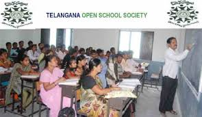 Photo of Telangana: TOSS call fee for SSC, Inter