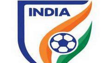 Photo of Indian U-16 football team's tour to Tajikistan cancelled