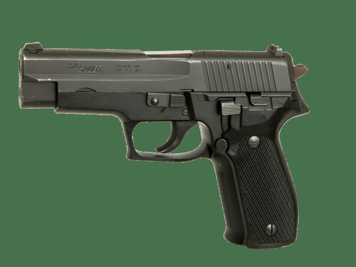 US witnesses surge in gun sales amid coronavirus outbreak