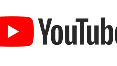 Photo of YouTube to temporarily limit streaming quality worldwide